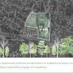 Απαντήσεις στα ερωτήματα για τον αρχιτεκτονικό διαγωνισμό: «Αρχιτεκτονική Ανάπλαση και Αξιοποίηση του περιβάλλοντος χώρου του Πρώην Στρατοπέδου Λουμάκη στην Καρδίτσα»