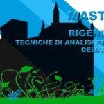Διεθνές Συνέδριο «Sustainable Landscape and Responsible Tourism», Πάρμα 8 – 9 Μαρτίου 2018