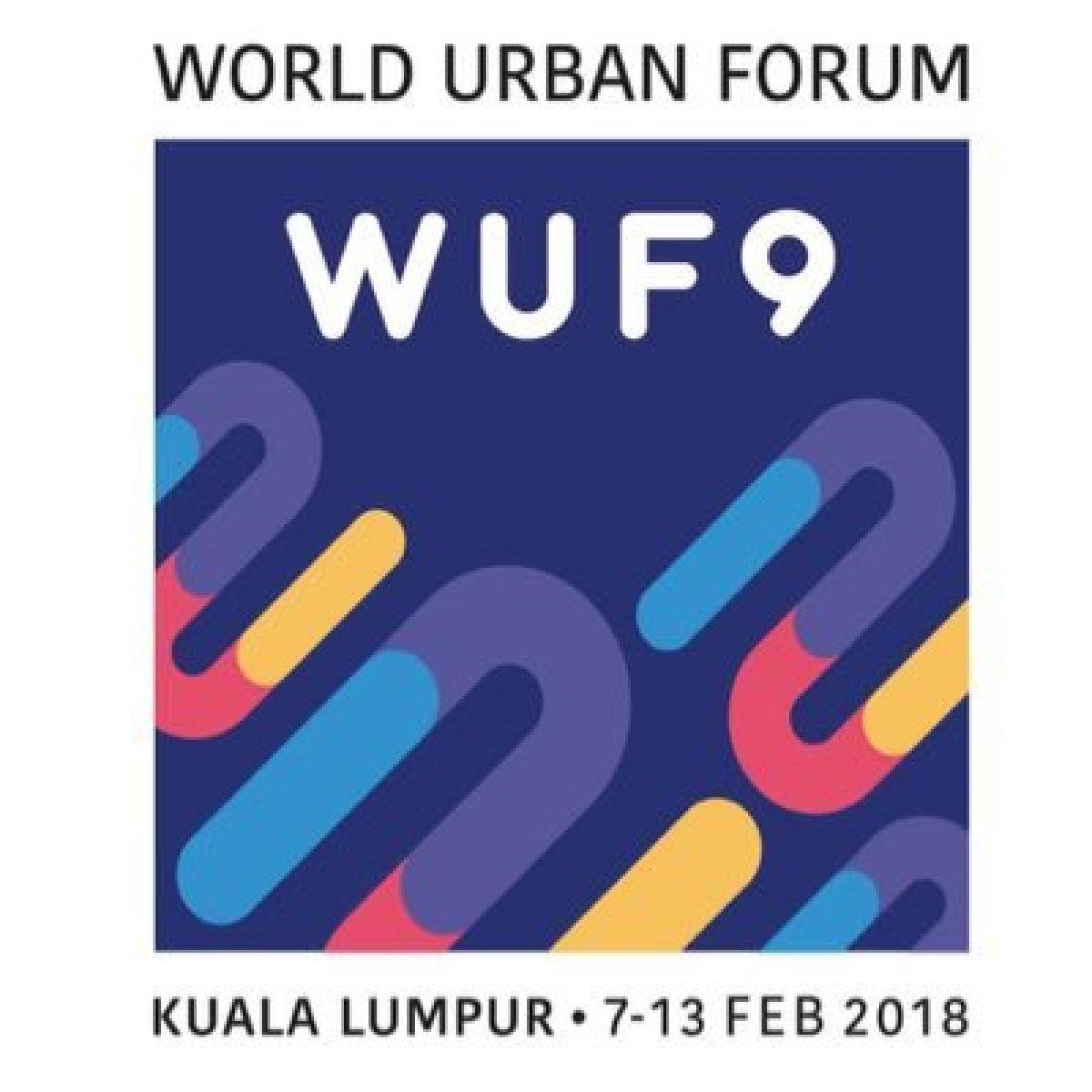 Διακήρυξη της Κουάλα Λουμπούρ του Παγκόσμιου Φόρουμ Πολεοδομίας / The Kuala Lumpur Declaration of the World Urban Forum