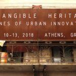 Διεθνές Συνέδριο IASCC 2018 στην Αθήνα