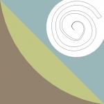 Νεό ΔΣ του Συλλόγου Αρχιτεκτόνων Λέσβου (ΣΑΔΑΣ – ΠΕΑ)