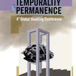 Πανεπιστήμιο Θεσσαλίας : Διεθνές Συνέδριο : Global Dwelling : Temporality and Permanence (21 & 22.9.2018)