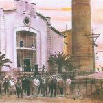 Αποτελέσματα Πανελλήνιου Ανοικτού Αρχιτεκτονικού Διαγωνισμού Ιδεών ενός σταδίου για το έργο «Αρχιτεκτονικός Σχεδιασμός Συγκροτήματος κτιρίων Διοίκησης και Κεντρικών Υπηρεσιών της ΔΕΗ Α.Ε. στο Ν.Φάληρο του Δήμου Πειραιά, Υ.Σ.Ο.Φ Ο.Τ. 25 και Α.Η.Σ Ο.Τ. 28»