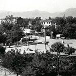 Απαντήσεις στα ερωτήματα για τον αρχιτεκτονικό διαγωνισμό: «Ανάπλαση της Πλατείας Ηρώων Πολυτεχνείου και της Πλατείας Εθνικής Αντίστασης της πόλης των Τρικάλων»