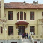 Αρχιτεκτονικός Διαγωνισμός για την Ανέγερση Κτιριακού Συγκροτήματος της Σχολής Καλών Τεχνών στην Φλώρινα