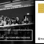 Διεθνής Biennale Αρχιτεκτονικής, Κρακοβία 2019