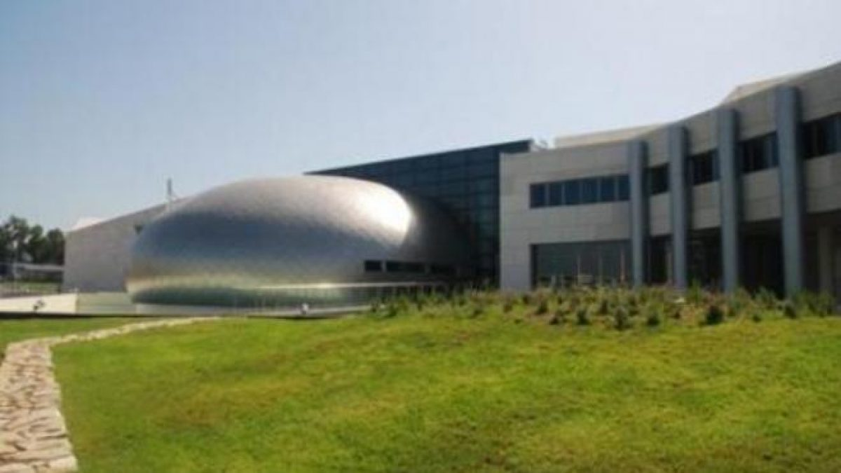 Αποτελέσματα Ανοικτού Διαγωνισμού Ιδεών με τίτλο «Μελέτη ενοποίησης σημείων ενδιαφέροντος και ανάπλασης της περιοχής πέριξ του Αρχαιολογικού Μουσείου Πατρών»