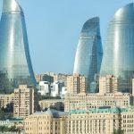 Διεθνή Αρχιτεκτονικά Βραβεία στο Baku (IV Baku International Architecture Award)
