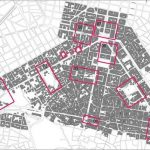 Περίληψη Αρχιτεκτονικού Διαγωνισμού Ιδεών «Ανάπλαση του Κέντρου της Αθήνας»