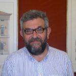 Νίκος Χαρκιολάκης