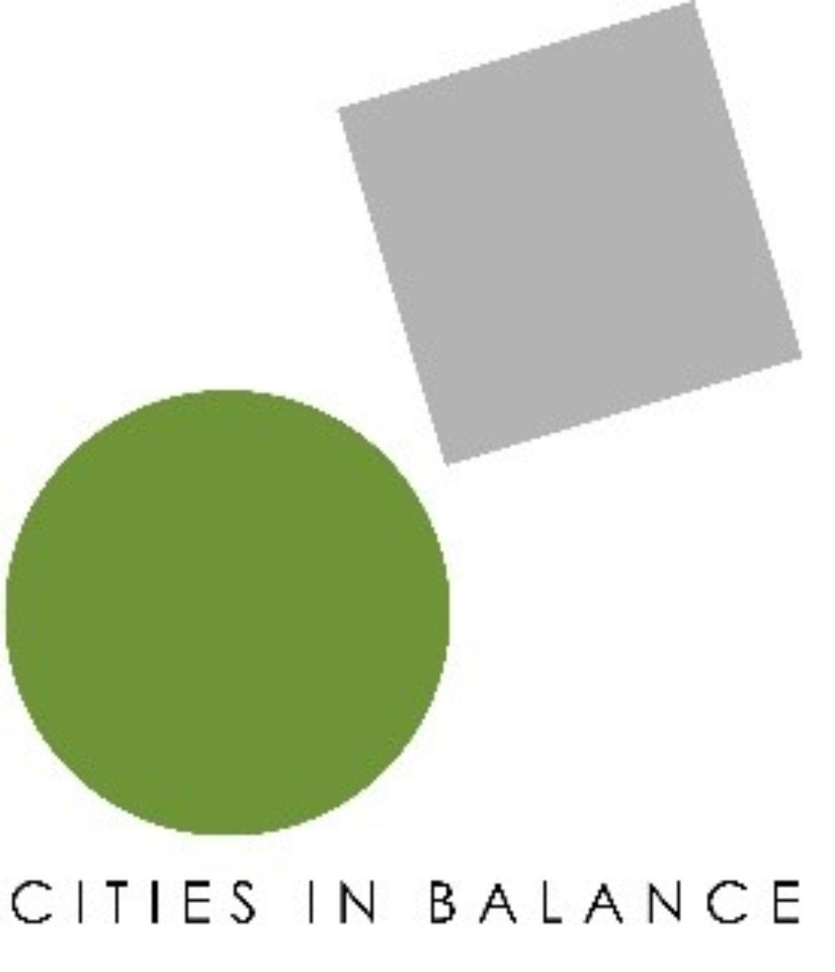 """Πρώτη Διεπιστημονική Συνάντηση Cities in Balance: """"Μνήμη και Λήθη στον Δημόσιο χώρο"""", 23-26 Αυγούστου 2019, Αλέξανδρος Λευκάδας"""