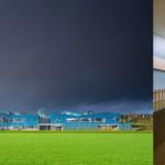 """Παράταση Προκήρυξης Βραβείων UIA """"Προσβάσιμοι και Φιλικοί χώροι /Friendly and Inclusive Spaces"""" 2019"""
