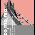 16ο Διεθνές Συνέδριο Docomomo, Τόκυο Ιαπωνία 2020