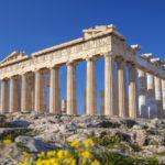 Δικαίωμα δωρεάν εισόδου σε αρχαιολογικούς χώρους στουςAρχιτέκτονες