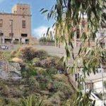Επιστολές των ΕΣΤΑΜΕΔΕ και ΠΕΤΟΜ-ΤΕΕ σχετικά με το κληροδότημα Αξελού