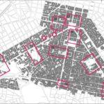 Έγκριση του αποτελέσματος του σύνθετου Αρχιτεκτονικού Διαγωνισμού Ιδεών ενός σταδίου, με τίτλο «Ανάπλαση του Κέντρου της Αθήνας»