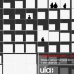 Δελτίο Τύπου UIA: Architecture…housing for all