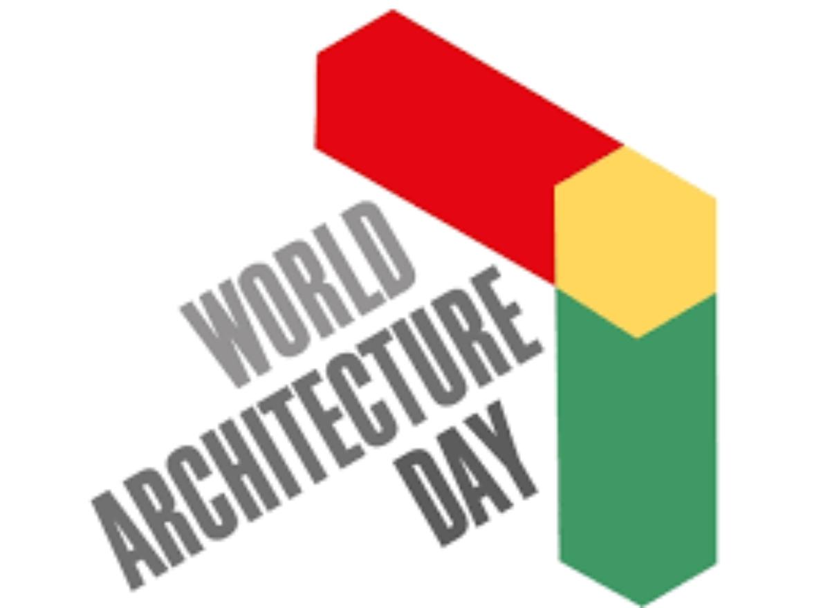 Ανακοίνωση ΣΑΔΑΣ – ΠΕΑ για την Παγκόσμια Ημέρα Αρχιτεκτονικής (07/10/2019)