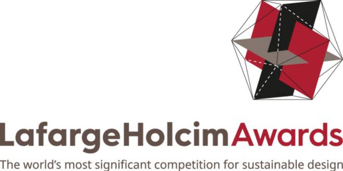 6η διοργάνωση των Διεθνών Βραβείων LafargeHolcim. Τελική ημερομηνία υποβολής συμμετοχών: 25η Φεβρουαρίου 2020.