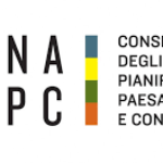 Ευχαριστήρια επιστολή από το Εθνικό Συμβούλιο Αρχιτεκτόνων, Χωροτακτών, Τοπίου και Συντηρητών της Ιταλίας / CONSIGLIO NAZIONALE ARCHITETTI, PIANIFICATORI, PAESAGGISTI E CONSERVATORI (CNAPPC) στην από 16/03/2020 επιστολή του ΣΑΔΑΣ-ΠΕΑ