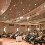 35 εισηγήσεις θα παρουσιαστούν στο 4ο Συνέδριο Αρχιτεκτονικής και Τουρισμού, που θα πραγματοποιηθεί στη Ρόδο, 24 και 25 Οκτωβρίου 2020