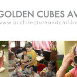 Εθνικές υποψηφιότητες στα Διεθνή Βραβεία: UIA-Architecture & Children Golden Cubes Awards: 2017-2020