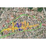 Παράταση προθεσμίας υποβολής προτάσεων για τον αρχιτεκτονικό διαγωνισμό προσχεδίων του έργου «Ανοικτό Κέντρο Εμπορίου» του Δήμου Αρταίων
