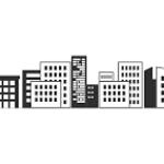 Ανακοίνωση του ΣΕΠΟΧ για τον «Μεγάλο Περίπατο της Αθήνας»
