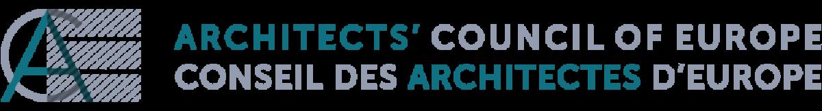 ΑRCHITECTS' COUNCIL OF EUROPE – THE ARCHITECTURAL PROFESSION IN EUROPE / Έρευνα για το επάγγελμα του αρχιτέκτονα
