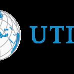 Κοινό Μεταπτυχιακό Πρόγραμμα στις Εφαρμοσμένες Αρχαιολογικές Επιστήμες μεταξύ Πανεπιστημίων Αιγαίου & International Telematic University UNINETTUNO Ιταλίας