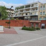 Συγκρότηση κριτικής επιτροπής για τον αρχιτεκτονικό διαγωνισμό προσχεδίων για την «Ανάπλαση κεντρικής πλατείας Φαρσάλων»