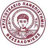 Ψήφισμα της Κοσμητείας της Πολυτεχνικής Σχολής του ΑΠΘ σχετικά με τις νέες ρυθμίσεις για τα επαγγελματικά δικαιώματα