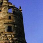 Ανάγκη υποστύλωσης του Πύργου του Αγίου Πέτρου της Άνδρου