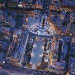 Προκήρυξη Ανοικτού Αρχιτεκτονικού Διαγωνισμού Προσχεδίων ενός σταδίου, του Δήμου Θεσσαλονίκης, με τίτλο: «Ανάπλαση της Πλατείας και του άξονα της Αριστοτέλους»
