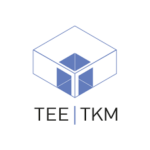 Πανελλήνιο ΣυνέδριοΑρχιτεκτονικής με τίτλο:«Τα Κάστρα της Βιομηχανίας» Επανένταξη και Αξιοποίηση,ΤΕΕ-ΤΚΜ, Απρίλιος 2022, Θεσσαλονίκη