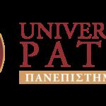 Προκήρυξη Θέσεων Υποψηφίων Διδακτόρων στο Τμήμα Αρχιτεκτόνων Μηχανικών του Πανεπιστημίου Πατρών για το ακαδημαϊκό έτος 2021 – 2022.