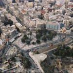 """Απαντήσεις στα ερωτήματα του Αρχιτεκτονικού Διαγωνισμού Προσχεδίων, με τίτλο: """"Βιοκλιματική Ανάπλαση της πλατείας Ελευθερίας και της ευρύτερης περιοχής της ανατολικής εισόδου στο ιστορικό κέντρο της πόλης"""""""