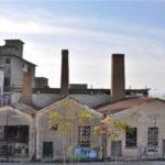 Αποτελέσματα του Αρχιτεκτονικού Διαγωνισμού Ιδεών με τίτλο «Μελέτη για την αξιοποίηση και ανάπτυξη του πρώην εργοστασίου Χαρτοποιίας Λαδόπουλου Ε.Γ.Λ.»