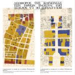 Η ελληνική συμμετοχή στη 17η Biennale Aρχιτεκτονικής Βενετίας 2021: «Λεωφόρος της Κοινωνίας των Εθνών – Ο γνωστός άξονας της Αριστοτέλους στη Θεσσαλονίκη»