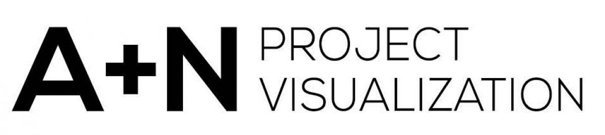 Υπηρεσίες φωτορεαλισμού και project portfolio