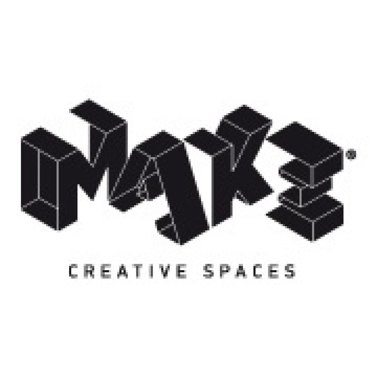 Η εταιρεία Make Creative Spaces αναζητά Αρχιτέκτονα Μηχανικό με 6ετή εργασιακή εμπειρία