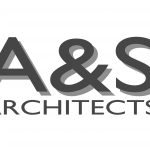 A&S ARCHITECTS