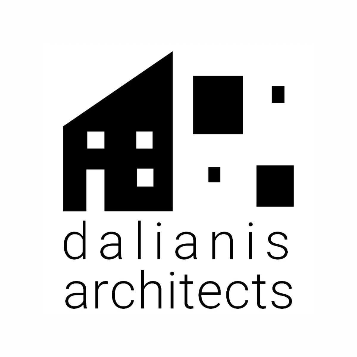 Αρχιτέκτονας / πολιτικός μηχανικός για πλήρη απασχόληση