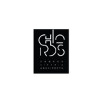 CHΩROS by Sifakis Architects
