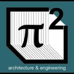 Π² Αρχιτεκτονικές Υπηρεσίες ΙΚΕ