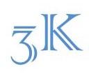 3K Structural Development