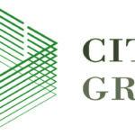 CITY 1 GROUP