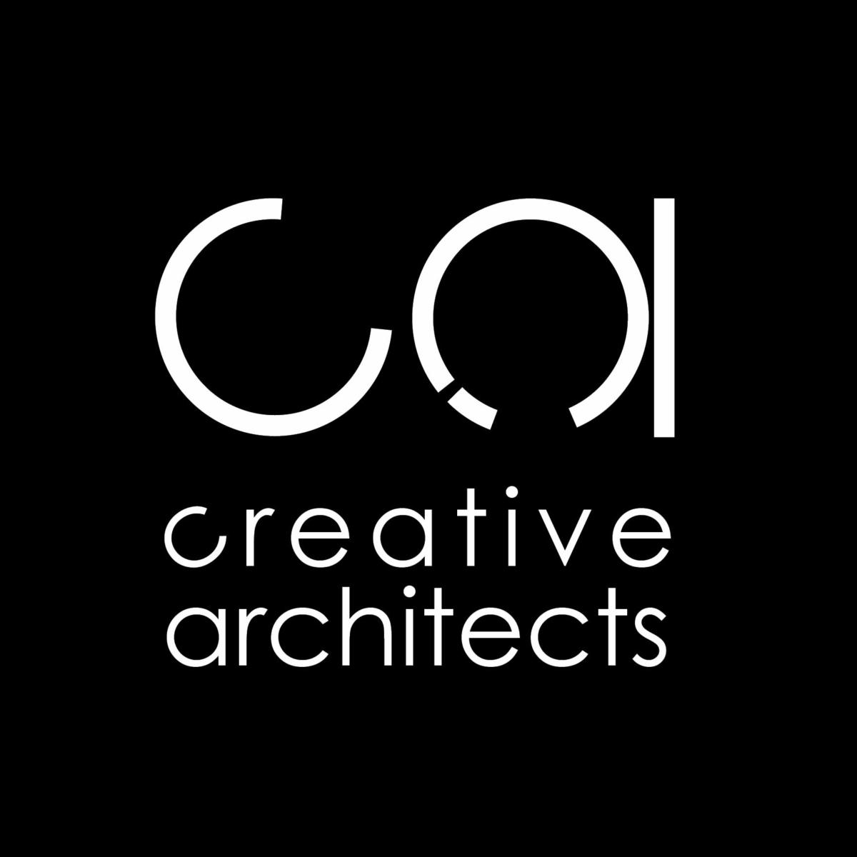 """Το αρχιτεκτονικό γραφείο """"Creative Architects"""", αναζητά αρχιτέκτονα για μόνιμη απασχόληση."""