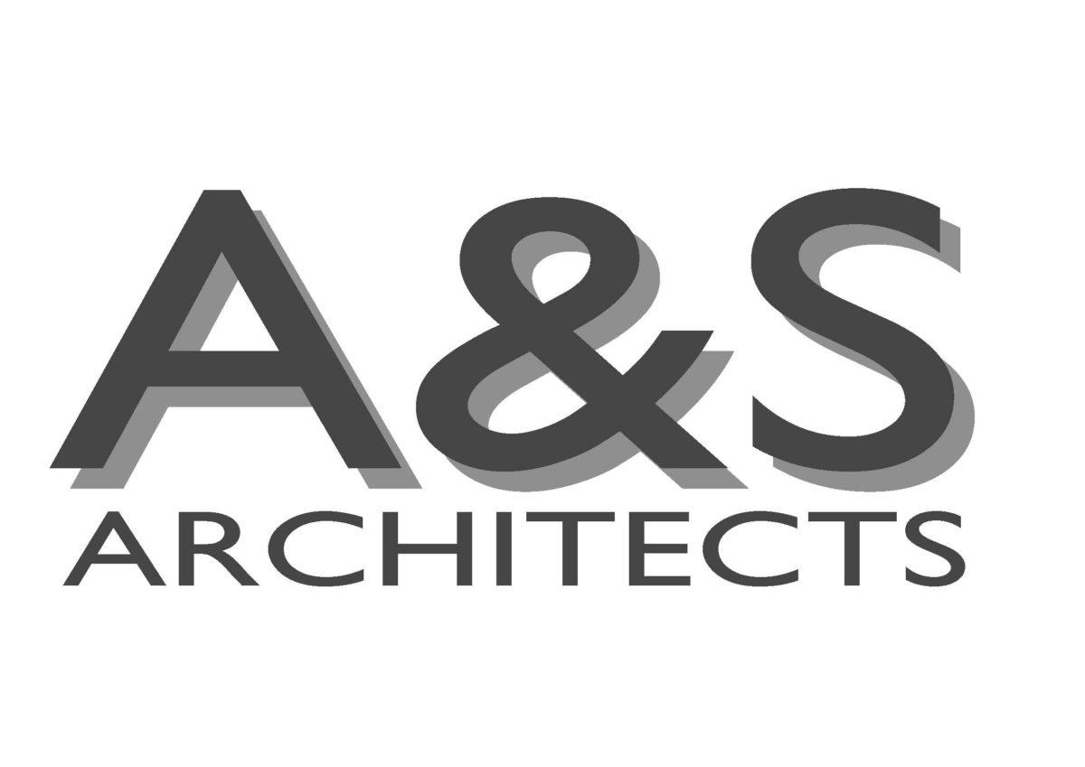 αρχιτέκτονας για μόνιμη απασχόληση