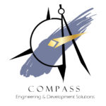 Compass Engineering & Development Solutions